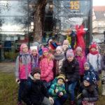 Szlakiem opolskich lam i wrocławskich krasnali. Poznajemy dziedzictwo miasta Opole