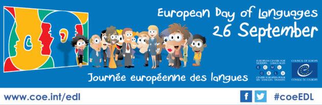 Europejski Dzień Języków Szkoły Katolickie W Opoluszkoły